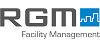 RGM Facility Management GmbH