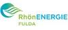 RhönEnergie Fulda GmbH