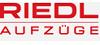 Riedl Aufzugbau GmbH & Co. KG