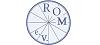 Rom e. V.