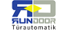 Rundoor Türautomatik GmbH & Co. KG
