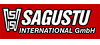 SAGUSTU International GmbH
