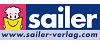 Johann Michael Sailer Verlag GmbH & Co. KG