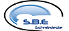 S.B.E Schmiedecke