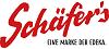 Schäfer`s Produktionsgesellschaft mbH