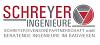 Schreyer Ingenieure | Schreyer | Svenson | Partnerschaft mbB