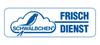 SCHWÄLBCHEN Frischdienst GmbH