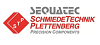 Sequatec STP PRECISION COMPONENTS GmbH