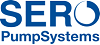 SERO PumpSystems GmbH