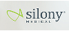 Silony Medical GmbH