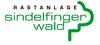 Serways Autobahn- Rastanlage Sindelfinger Wald