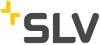 SLV GmbH