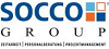 SOCCO GROUP GmbH