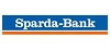 Sparda-Bank Nürnberg eG