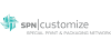 SPN Customize GmbH