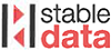 stable data GmbH