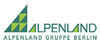 Alpenland Pflegeheime Berlin GmbH
