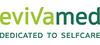 EvivaMed Handelsgesellschaft mbH
