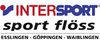 INTERSPORT Sport Flöss Gruppe
