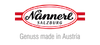 Nannerl GmbH & Co KG