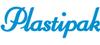 Plastipak Deutschland GmbH