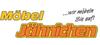 Möbel Jähnichen Center GmbH