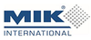 MIK INTERNATIONAL GmbH & Co.KG