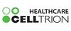 Celltrion Healthcare Deutschland GmbH