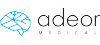 adeor medical AG