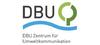 DBU Zentrum für Umweltkommunikation