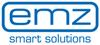 emz-Hanauer GmbH & Co. KGaA