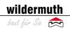 Karl Wildermuth Bauunternehmen GmbH u. Co. KG