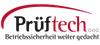 Prüftech GmbH
