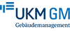 UKM Gebäudemanagement GmbH