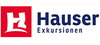 Hauser Exkursionen internat. GmbH