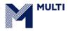 Multi Germany GmbH