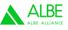 © ALBE Alliance GmbH