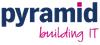 Pyramid Computer GmbH