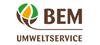 BEM Umweltservice GmbH