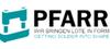 PFARR STANZTECHNIK GmbH