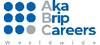 ABC Worldwide (Pty) Ltd