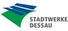 Dessauer Versorgungs- und Verkehrsgesellschaft mbH - DVV - Stadtwerke