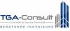 TGA-Consult Linhardt & Hanika PartmbB, Beratende Ingnieure