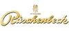 Juwelier Rüschenbeck