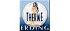 THERME ERDING Vital GmbH