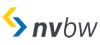 NVBW - Nahverkehrsgesellschaft Baden-Württemberg mbH