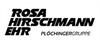 Rosa GmbH