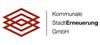 Kommunale Stadterneuerung GmbH