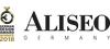 ALISEO GmbH