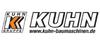 Kuhn Holding GmbH
